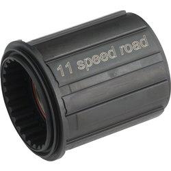 DT Swiss Steel 11-speed Road Freehub Body