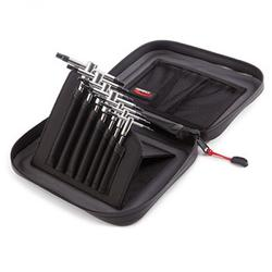 Feedback Sports T-Handle: Tool Kit