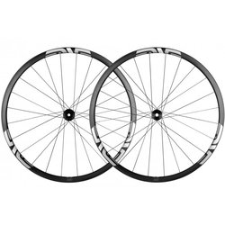ENVE M525 29er I9 101 Wheelset Center Lock Disc