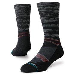 Stance Uncommon Berm Crew Sock