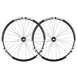 ENVE M640 Wheelset 27.5 Boost 110/148mm DT240 Hubs