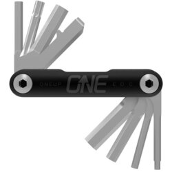 OneUp Components EDC Lite Carrier and Tool