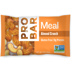 ProBar Meal Bar (Meal Replacement)