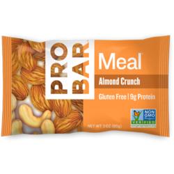 ProBar Meal Bar (Meal Replacement)