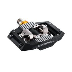 Shimano Saint Gravity Pedals