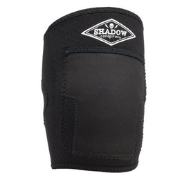 Shadow Conspiracy Super Slim Protective Elbow Pa