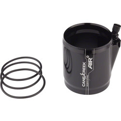 Cane Creek XVOL Air Can for Double Barrel Air Rear Shock