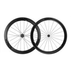ENVE SES 4.5C Aero Wheelset