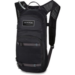 Dakine Session Hydration Pack 8L