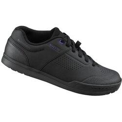 Shimano GR501 Women Shoes
