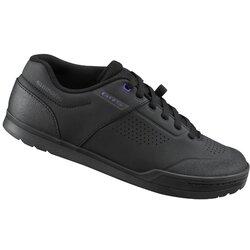 Shimano GR5 Mountain Shoes