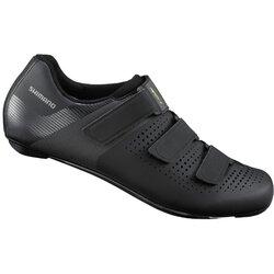 Shimano RC100 Road Shoes