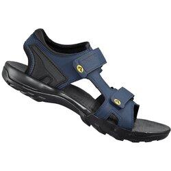 Shimano SH-SD501 Sandal