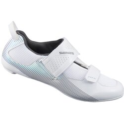 Shimano SH-TR501W Women's Triathlon Shoe