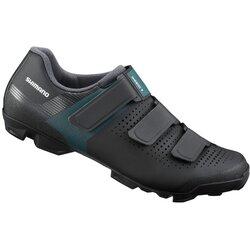 Shimano XC1 Women's Mountain Shoes