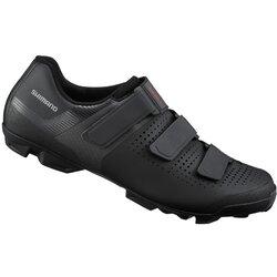 Shimano SH-XC1 Mountain Shoes