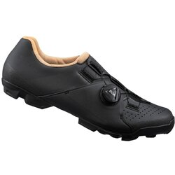 Shimano XC3 Women's Shoes