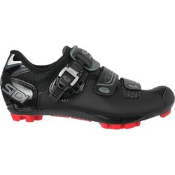 Sidi Dominator 7 SR Women's