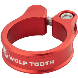 Wolf Tooth Components Seatpost Clamp 29.8mm