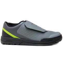 Shimano SH-GR9 Shoes