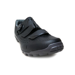 Shimano SH-ME4W Shoes - Women's