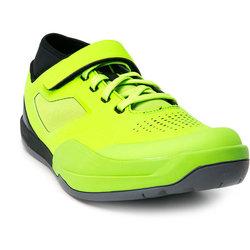 Shimano SH-AM7 Shoes