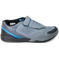Shimano SH-AM9 Shoes