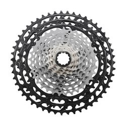Shimano XTR 9100 12-Speed Cassette
