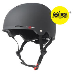 Triple Eight Gotham MIPS Helmet