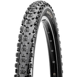 Maxxis Ardent EXO 2C (29-inch)