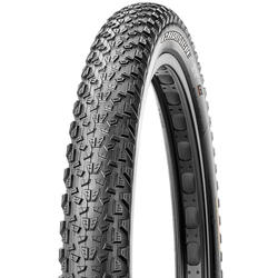 Maxxis Chronicle DC EXO (29-inch)