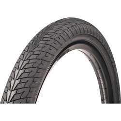 Eclat Escape Tire - 20 x 2.3