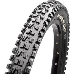 Maxxis Minion DHF Tire 26 x 2.5