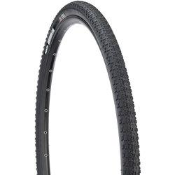 Maxxis Rambler 60TPI Silkshield Tire