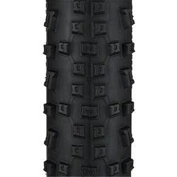 Schwalbe Racing Ralph Liteskin Tire
