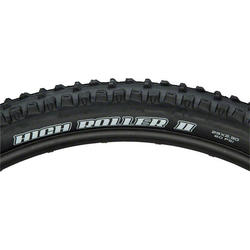 Maxxis High Roller II Tire