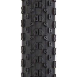 Maxxis Ikon EXO 29x2.35 3C TLR EXO