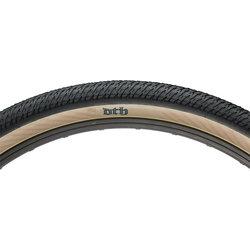 Maxxis DTH Tire 26 x 2.3
