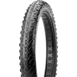 Maxxis Mammoth Tire, 26x4.0 2C
