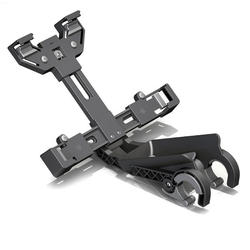 Tacx Handlebar Bracket for Tablet