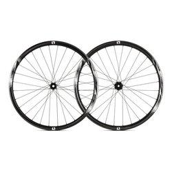 Reynolds TR367 27.5 Wheelset