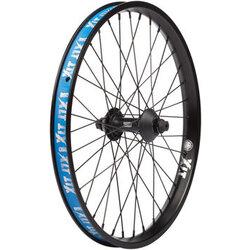 BSD XLT Front Street Pro Front Wheel - 20