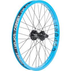 GSport Elite Rear Wheel - 20