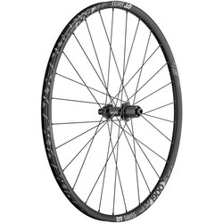 DT Swiss M1900 Spline 25 Rear Wheel - 29