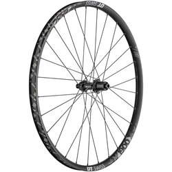 DT Swiss M1900 Spline 30 Rear Wheel - 29