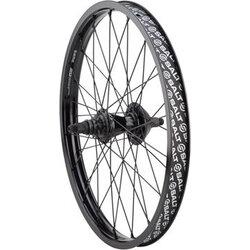 Salt Plus Mesa Rear Wheel - 20