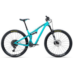 Yeti Cycles SB100 C-Series GX
