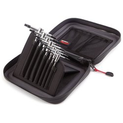 Feedback Sports T-Handle Wrench Set