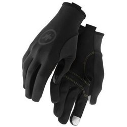 Assos ASSOSOIRES Spring/Fall Gloves
