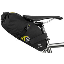 Apidura Racing Saddle Pack, Regular (7L)
